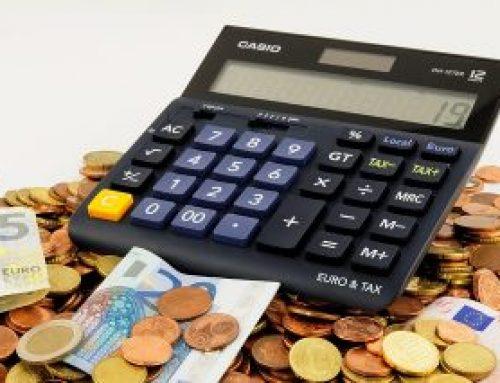 Achtung: Übertragungen von Immobilien werden ab 1.1.2016 großteils teurer!