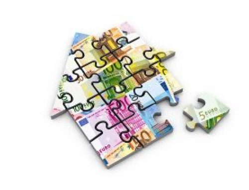 Unzulässige Preisanpassung im Bauträgervertrag